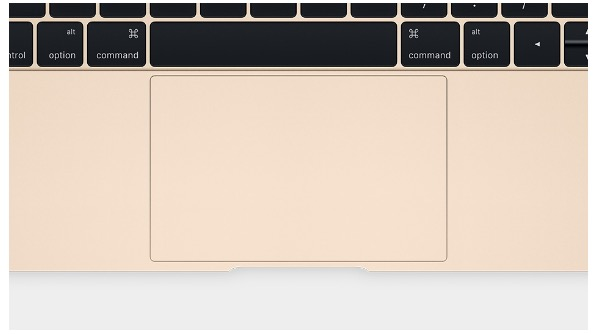 150310 new macbook9