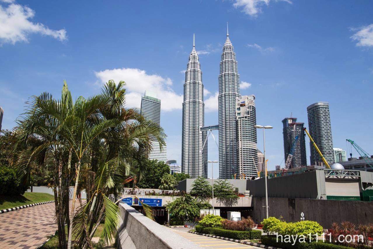 150328 malaysia
