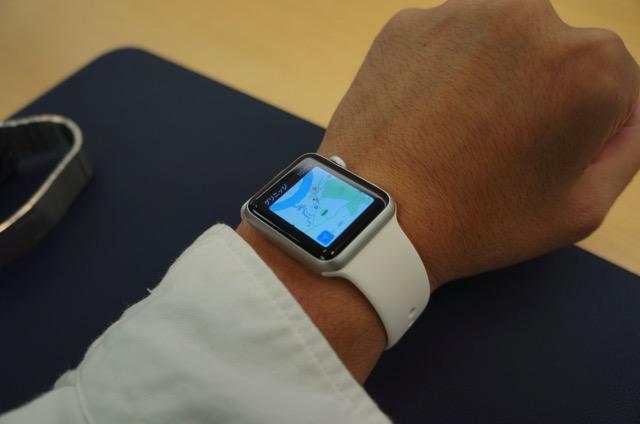 150410 Apple Watch10