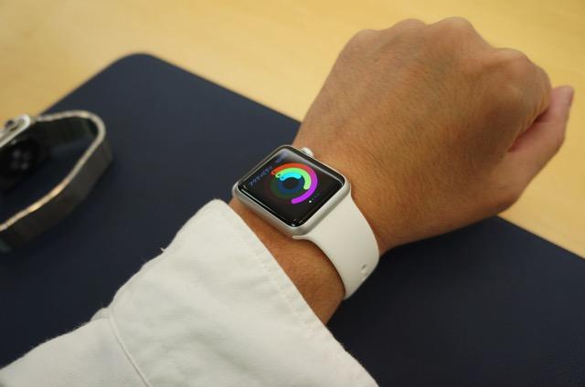 150410 Apple Watch12