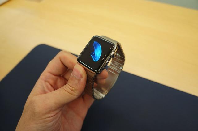 150410 Apple Watch13
