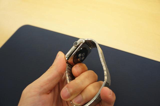 150410 Apple Watch14