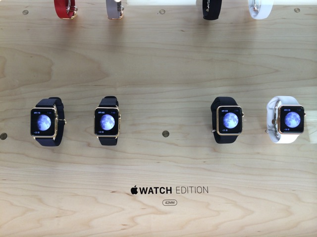 150410 Apple Watch19