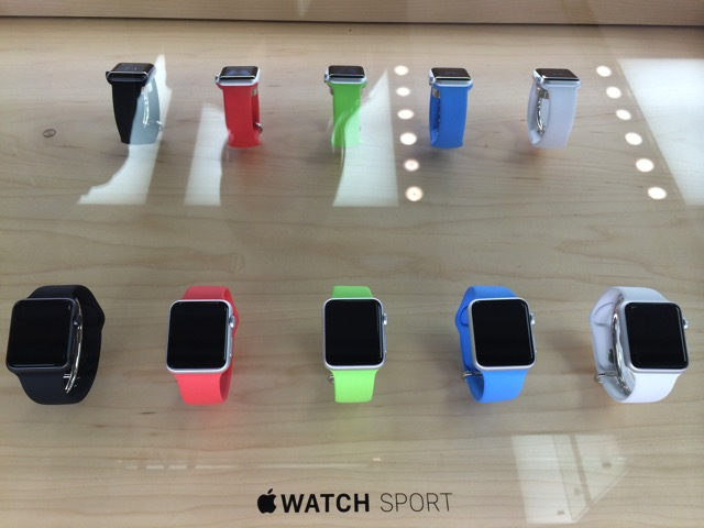 150410 Apple Watch20