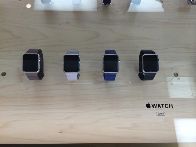 150410 Apple Watch21