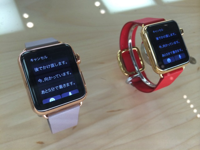 150410 Apple Watch22