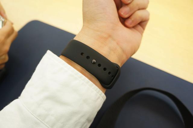150410 Apple Watch9