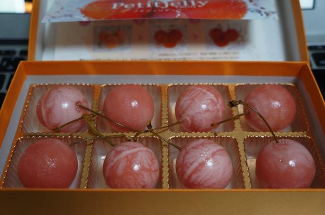 150416 petitjelly cherry13