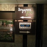 150422_singapore_night_safari1.jpg