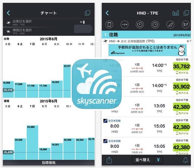 150424 overseas travel app7