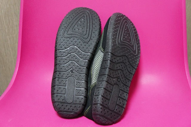 150617 marine shoes3