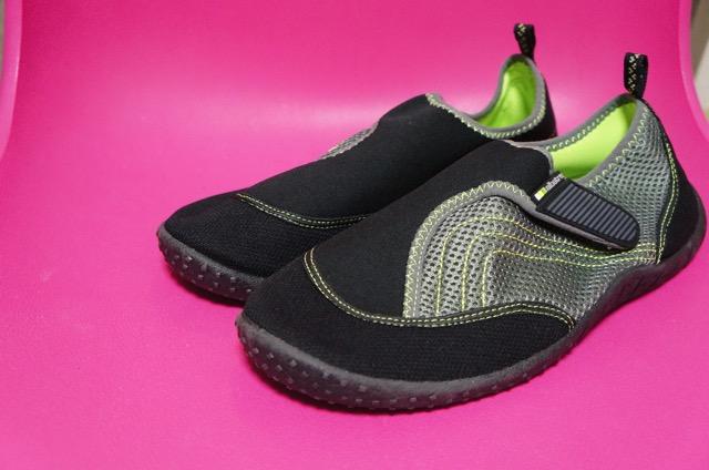 150617 marine shoes5