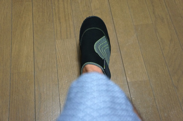 150617 marine shoes6