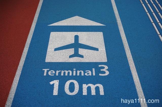 150701 narita terminal3 8