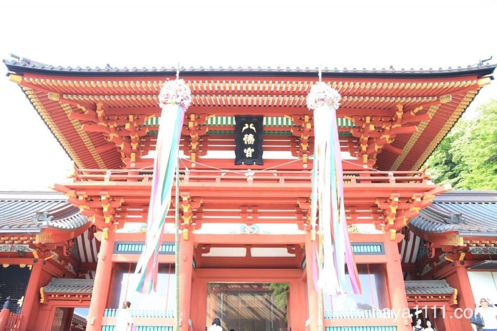 150705_kamakura_plan8
