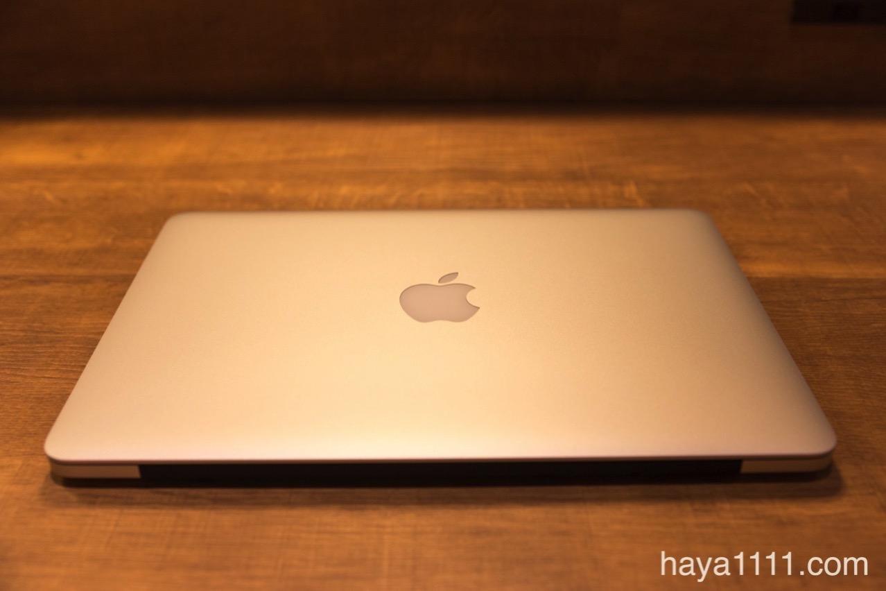 150710 macbookpro13 13