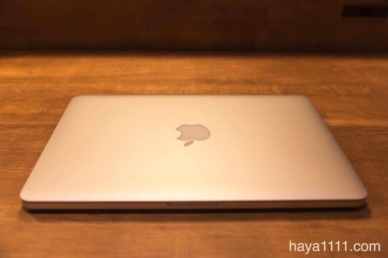150710 macbookpro13 14