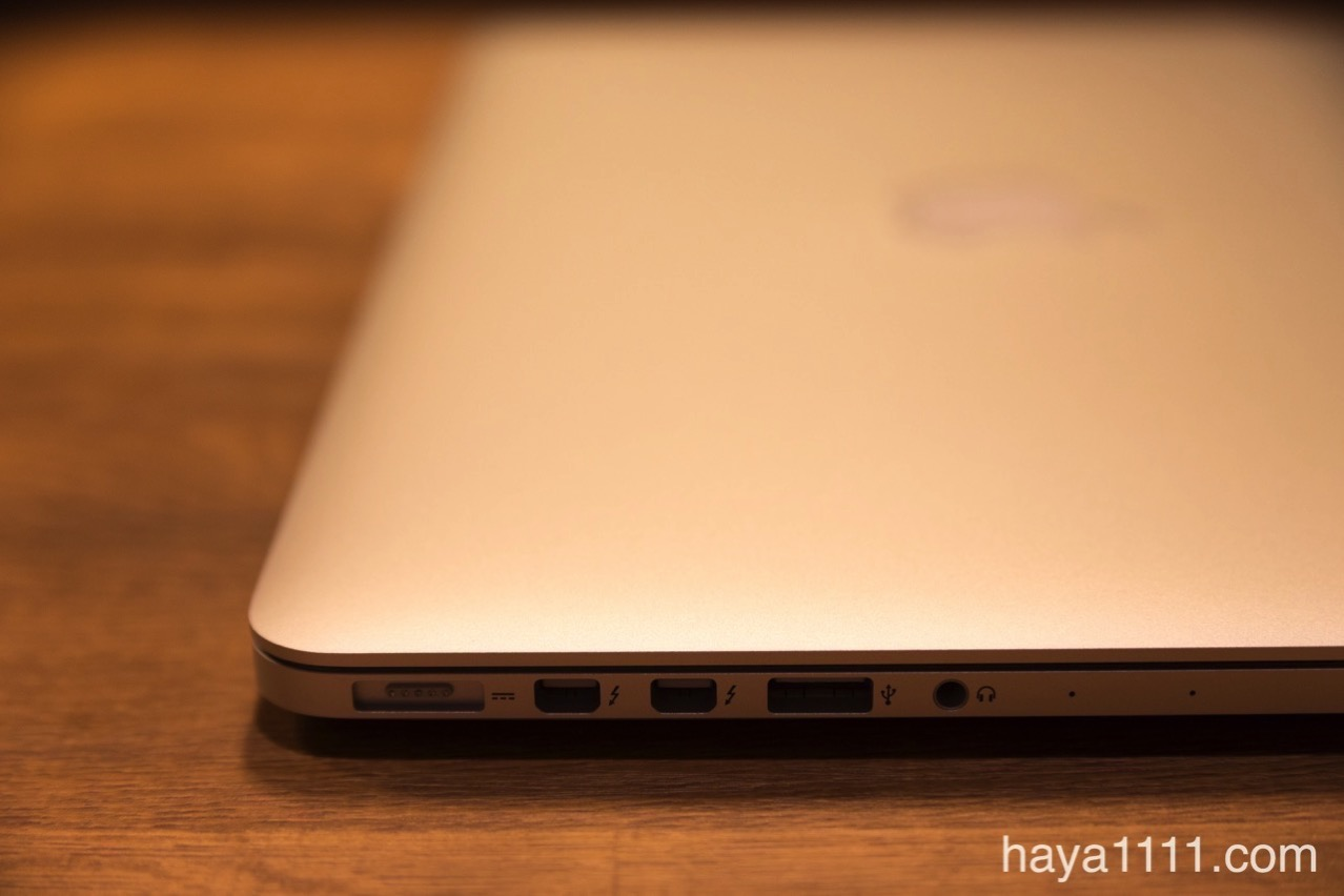 150710 macbookpro13 17