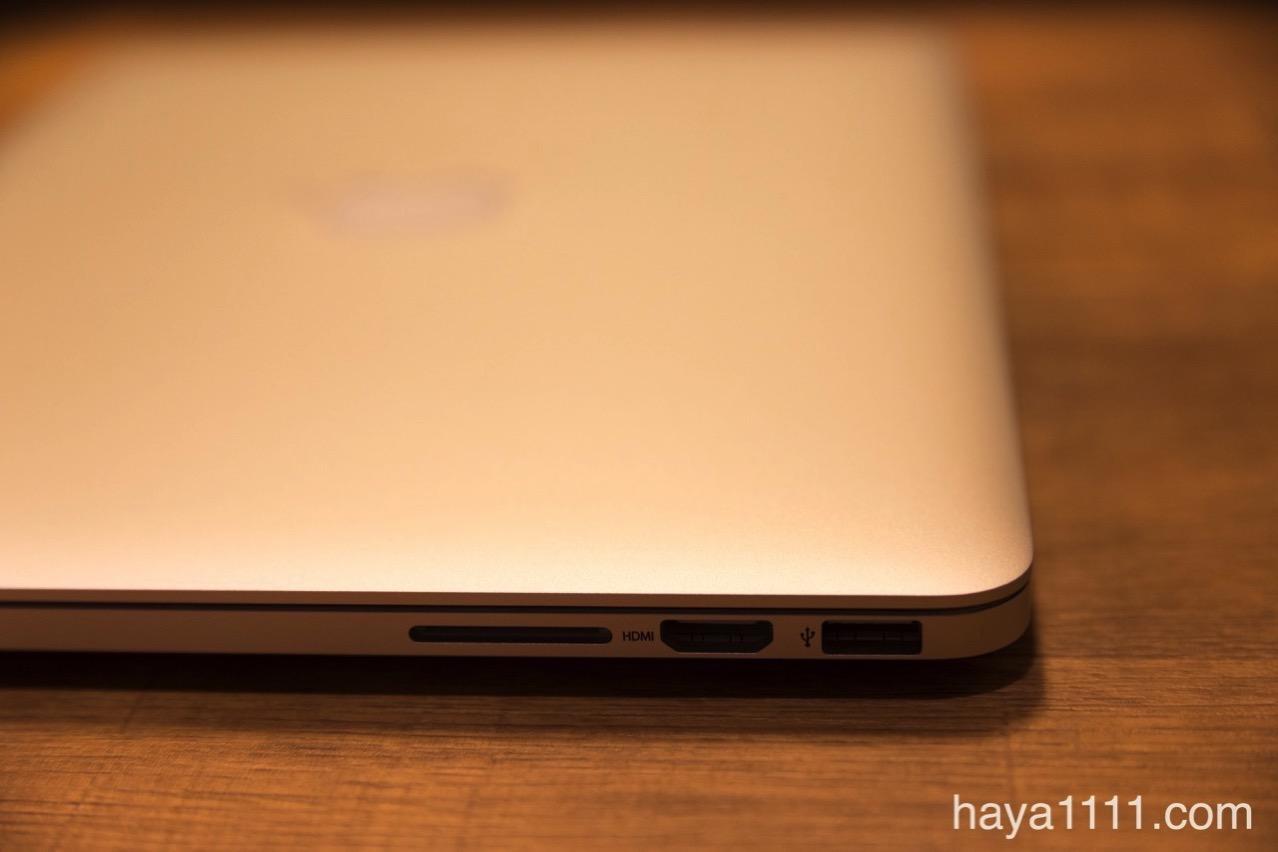 150710 macbookpro13 18