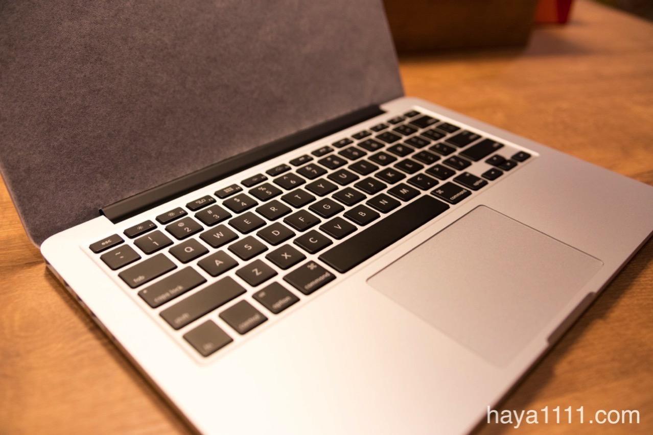 150710 macbookpro13 21