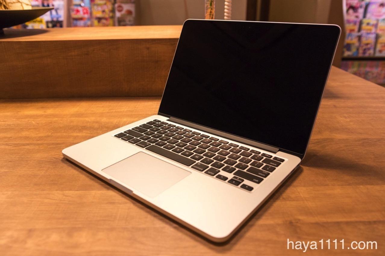 150710 macbookpro13 25