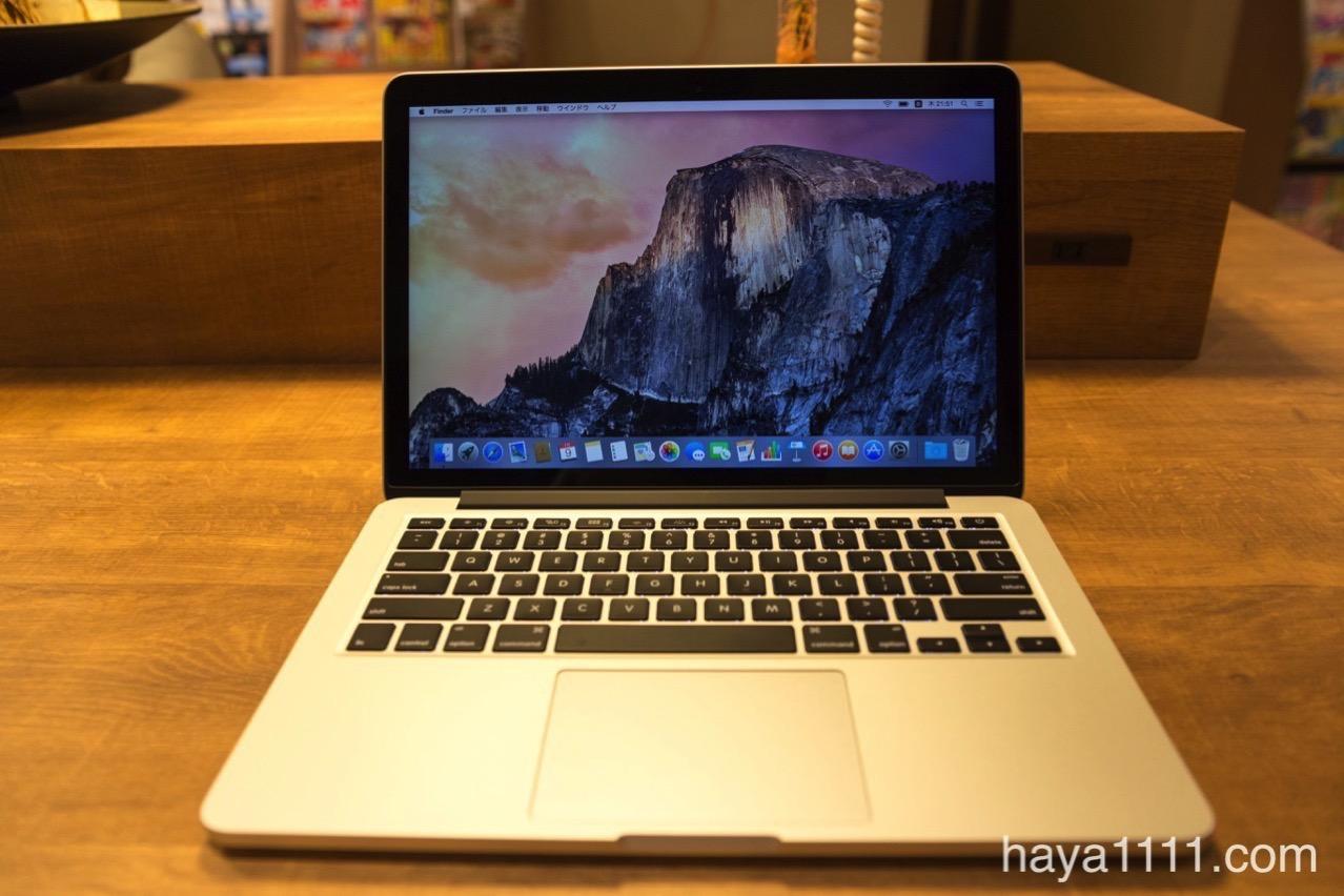 150710 macbookpro13 30