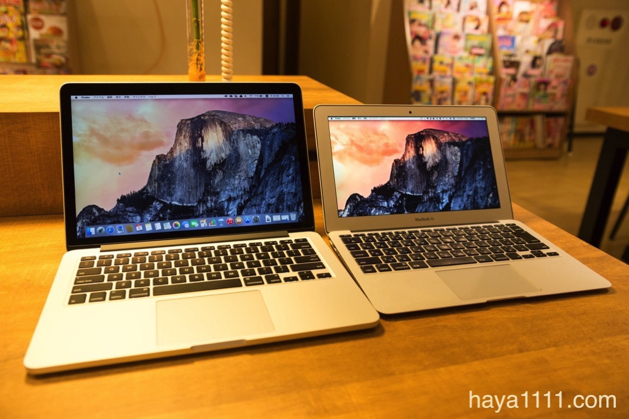 150710 macbookpro13 40