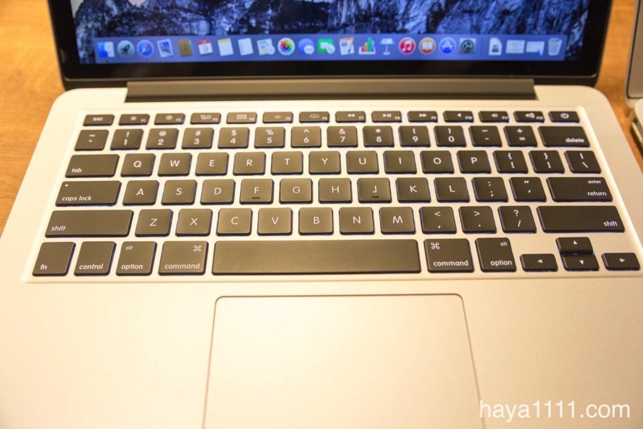 150710 macbookpro13 43