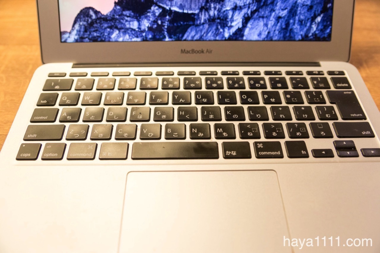 150710 macbookpro13 44