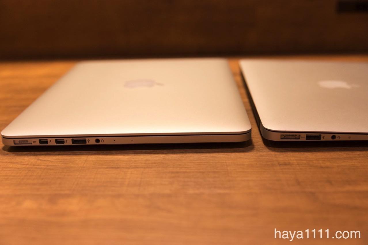 150710 macbookpro13 47