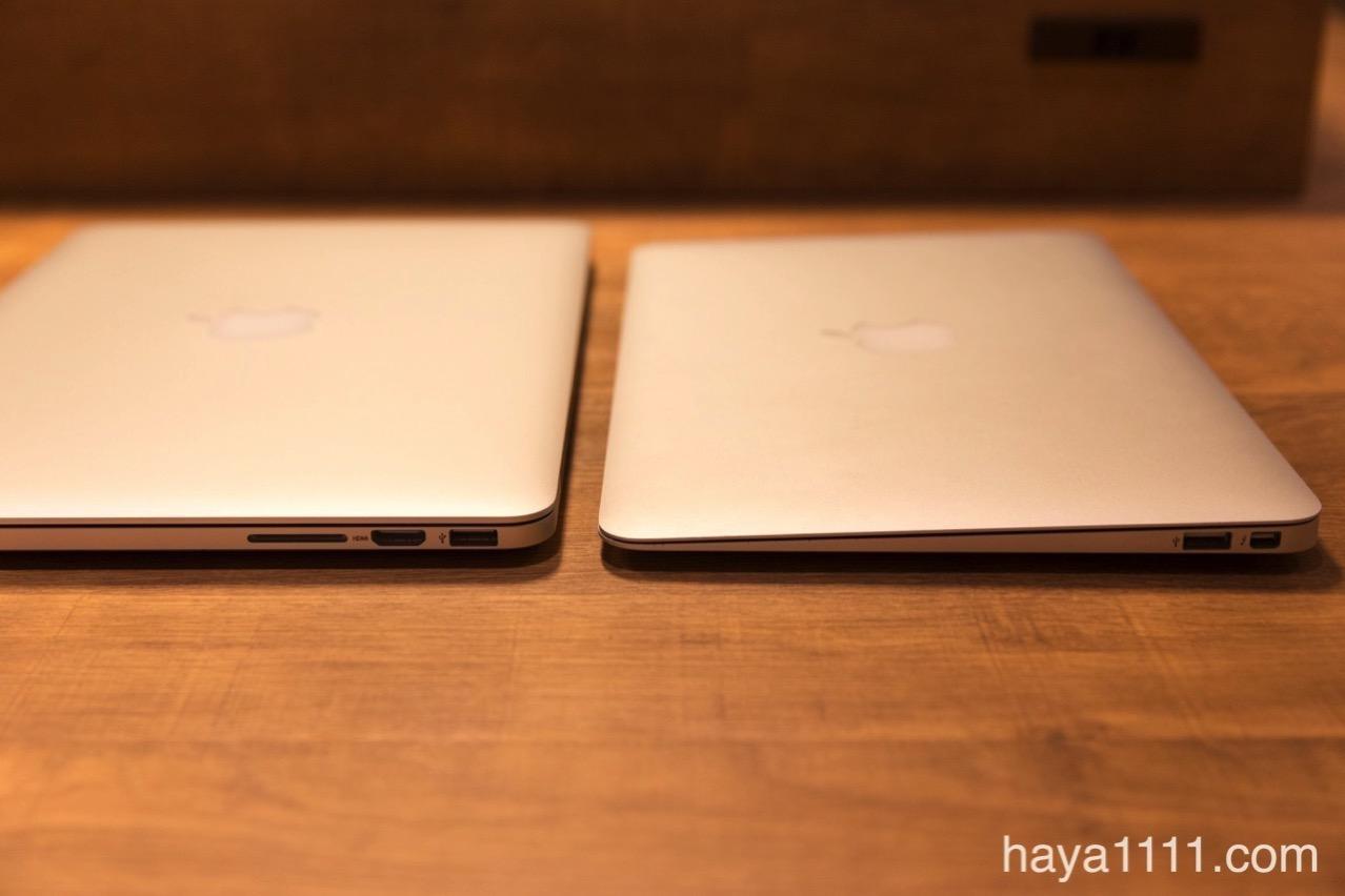 150710 macbookpro13 48
