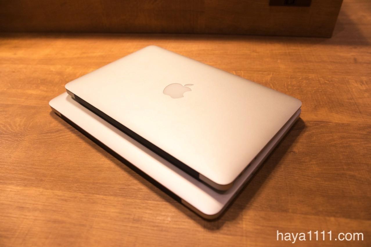 150710 macbookpro13 50