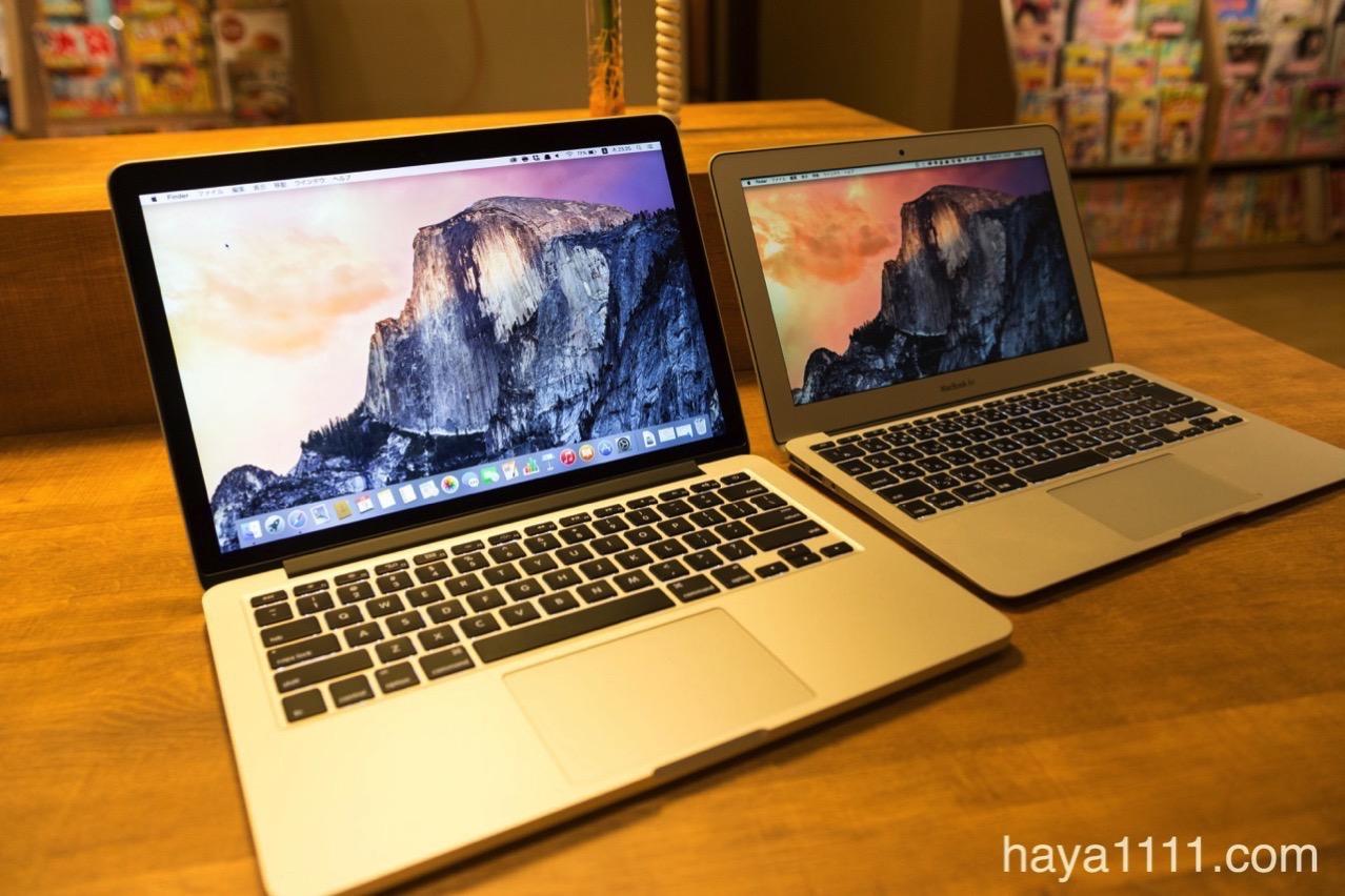 150710 macbookpro13 57