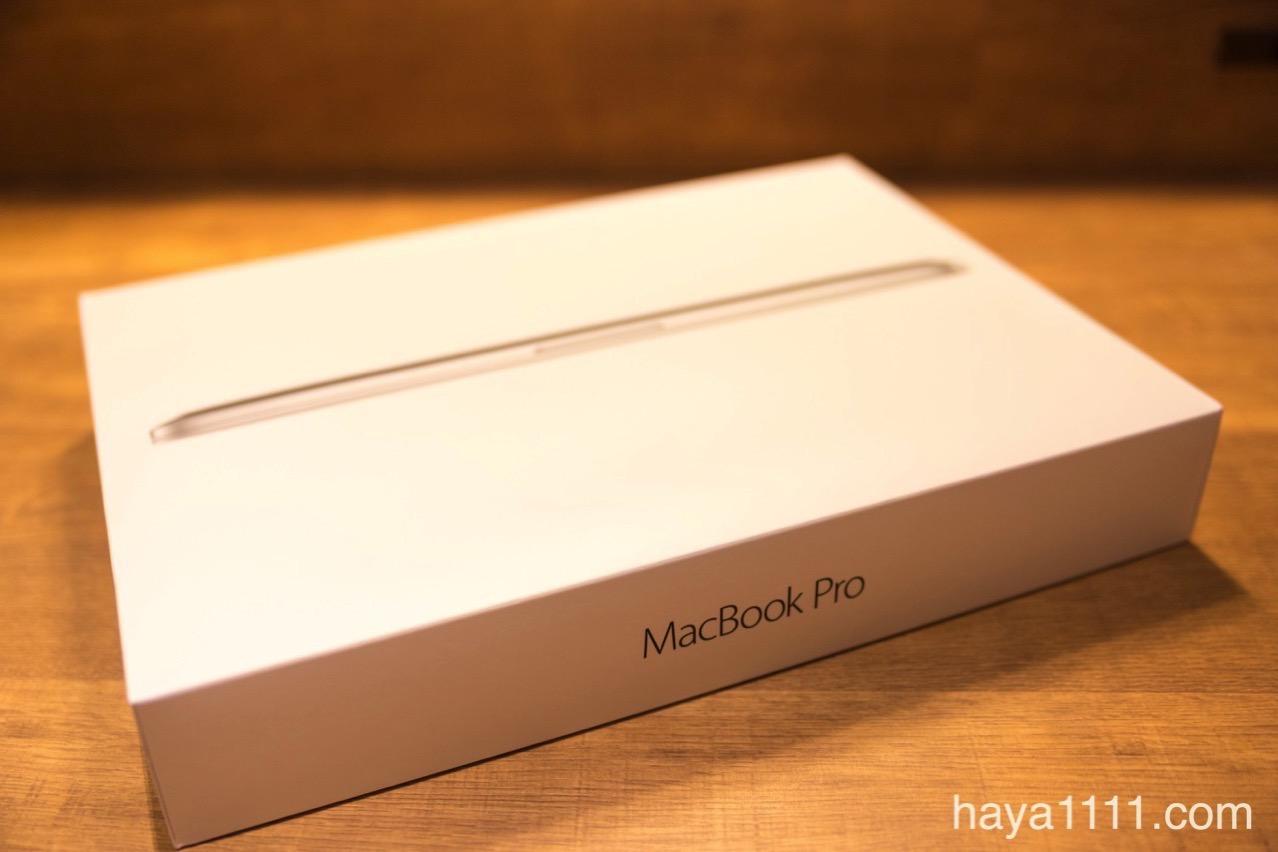150710 macbookpro13 7