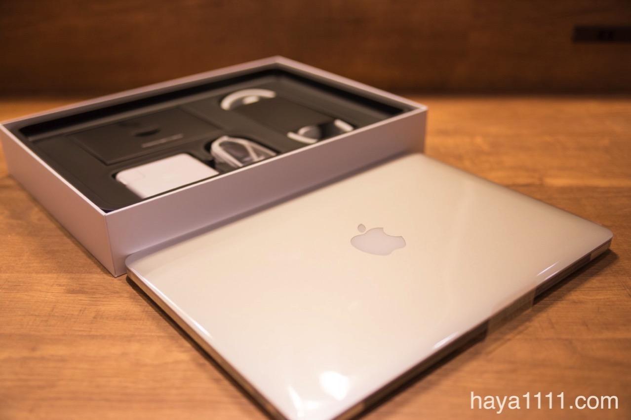 150710 macbookpro13 9