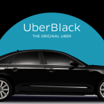 150711_uber1.png