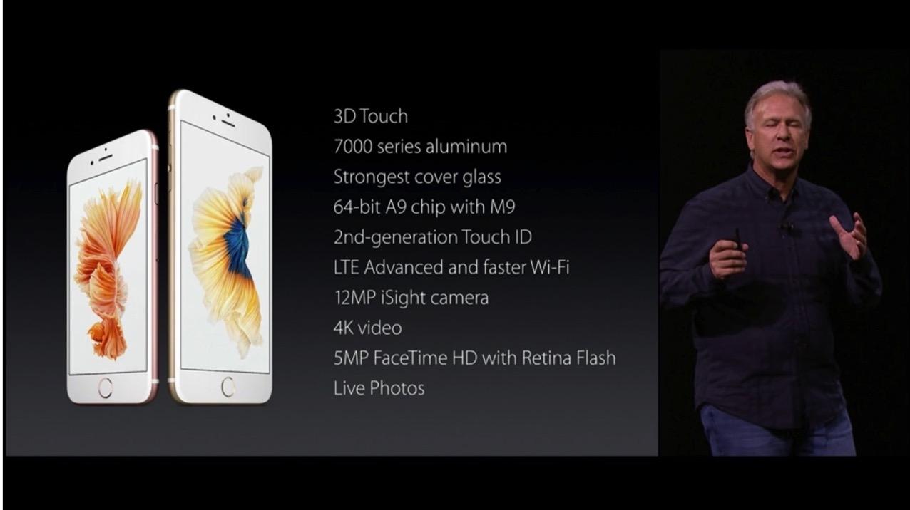 150910 iphone6s27