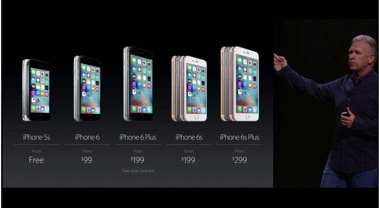 150910 iphone6s30