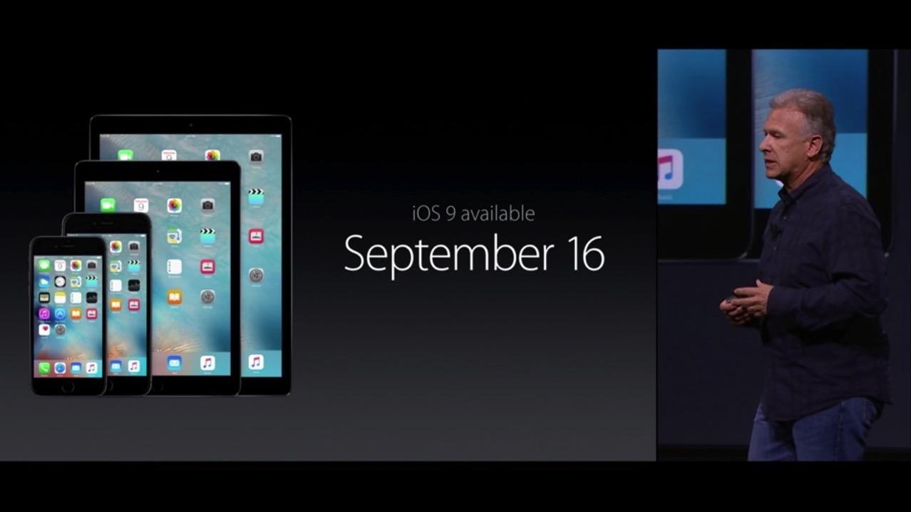 150910 iphone6s36
