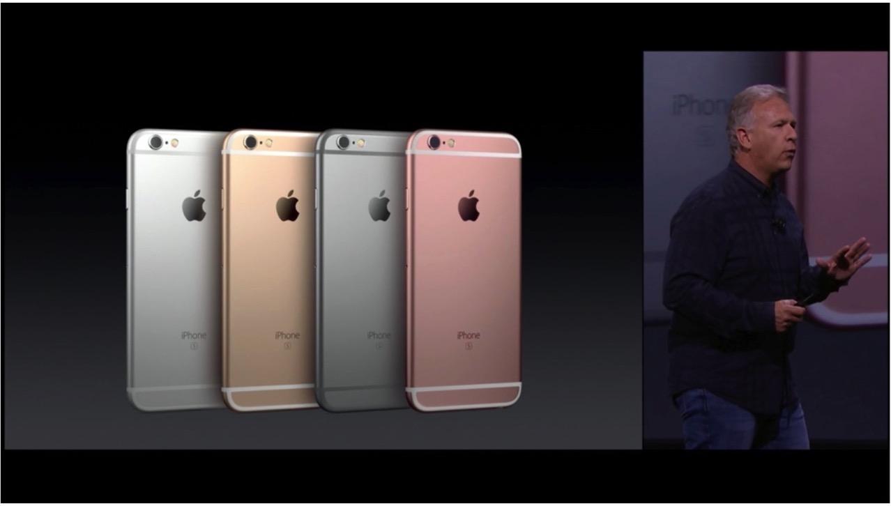 150910 iphone6s8
