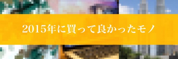 151231_2015matome1.jpg