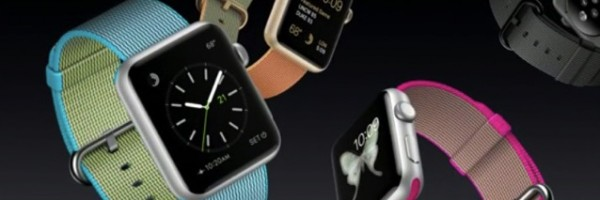 160322_apple_watch.jpg