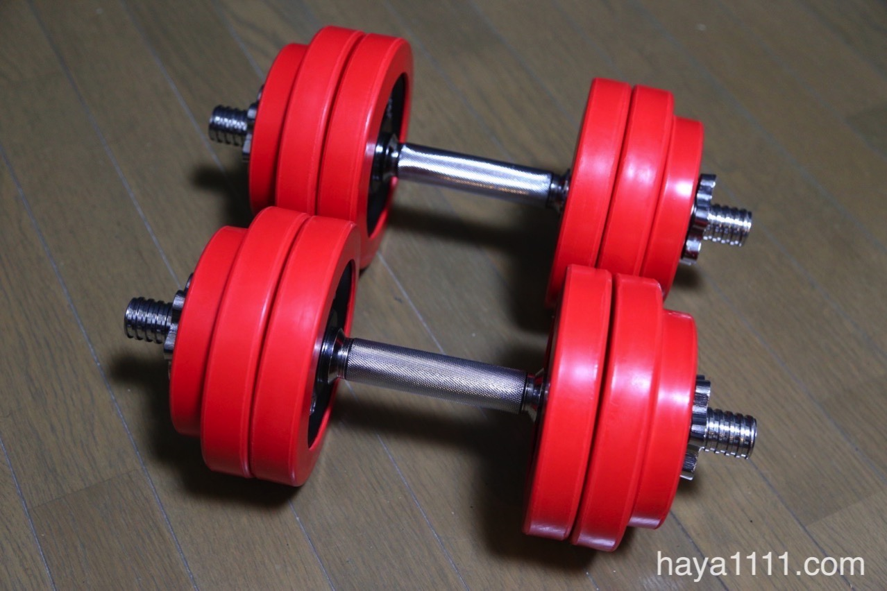 160518 irotec rubber dumbbell7
