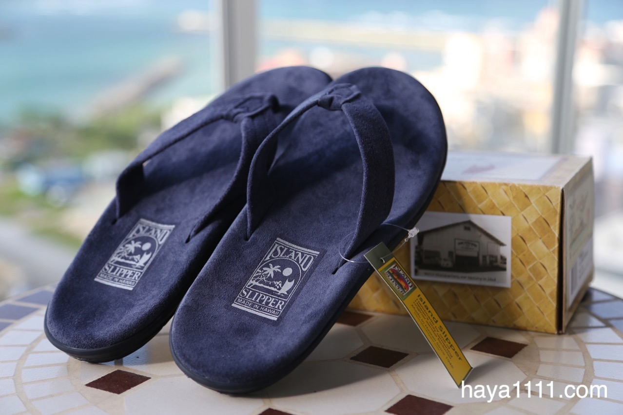 160704 island slipper3