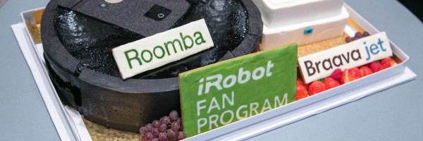 160804_irobot_fan_program11.jpg