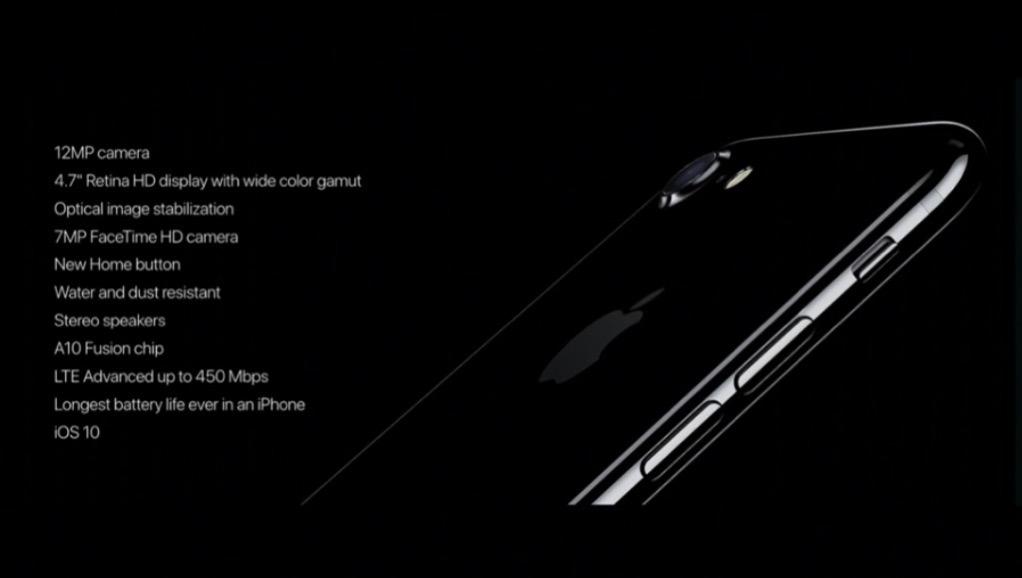 160908 iphone7 53