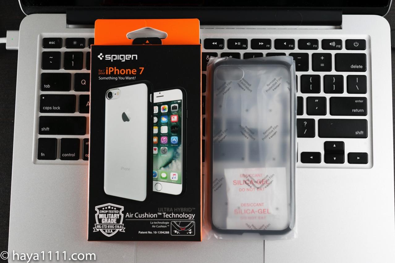 160916 iphone7 goods 10