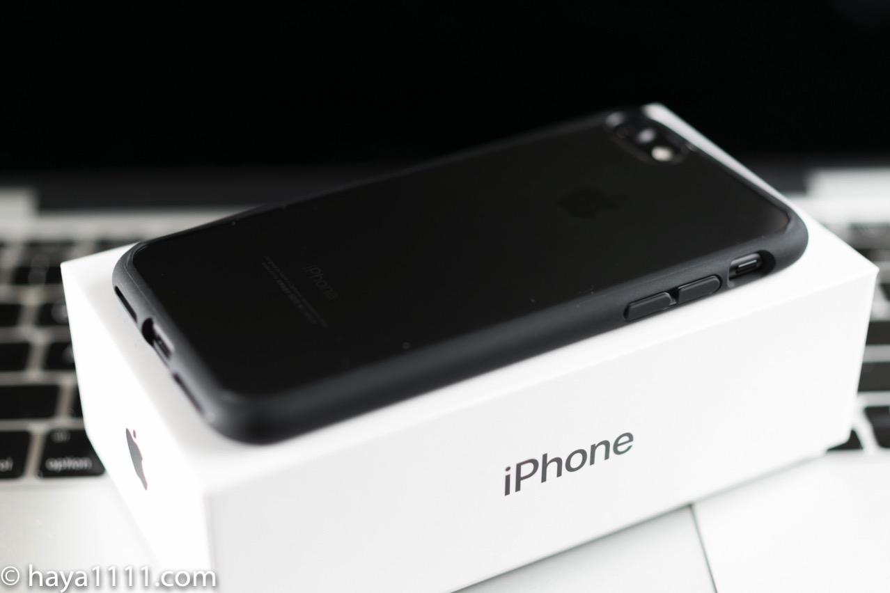 160916 iphone7 goods 14