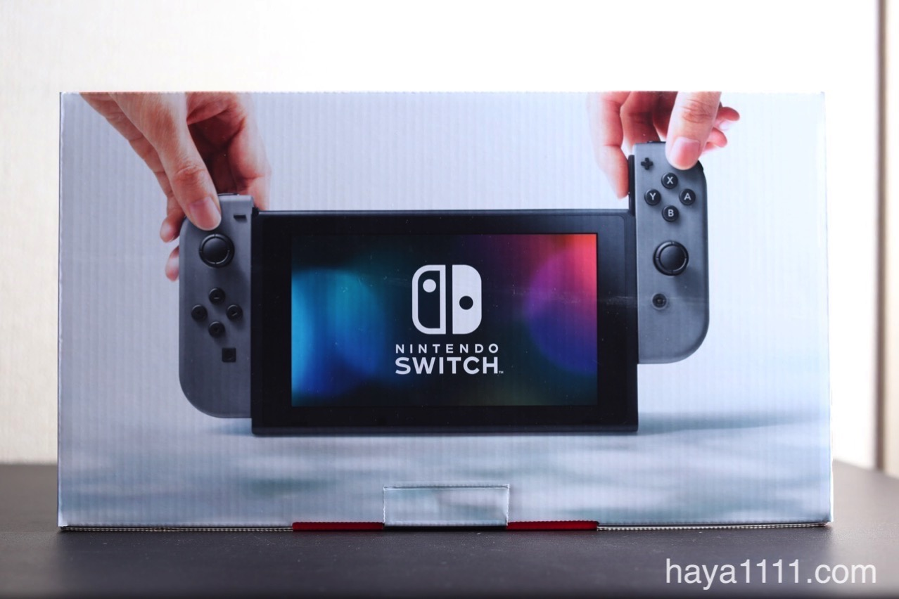 170303 nintendo switch 1