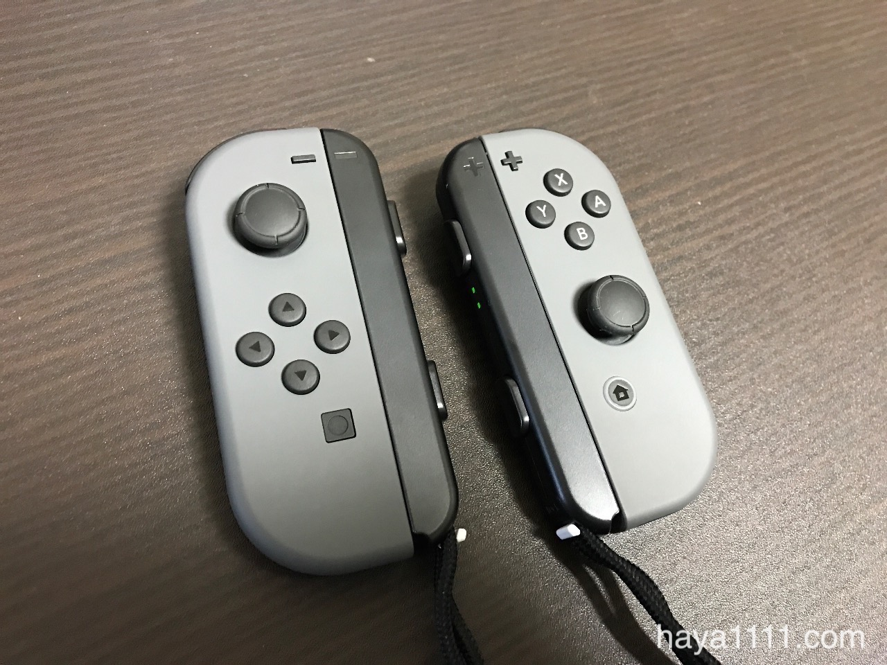 170303 nintendo switch 58
